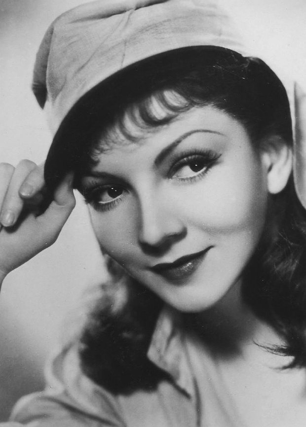 claudette-colbert-wallpapers-10
