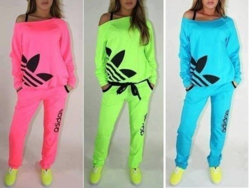 fjqcut-l-610x610-pants-2013-adidas-tracksuit-fluo-shirt
