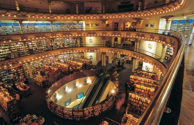 Librería-El-Ateneo-Grand-Splendid