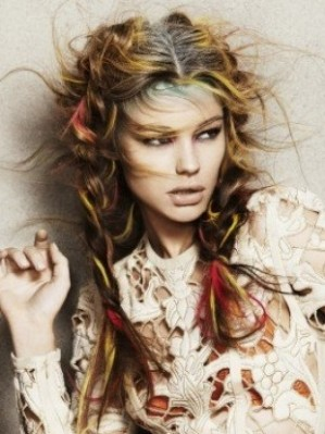 Mieka-Hairdressing-Boho-Hairstyles