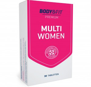 multiwomen-300x300